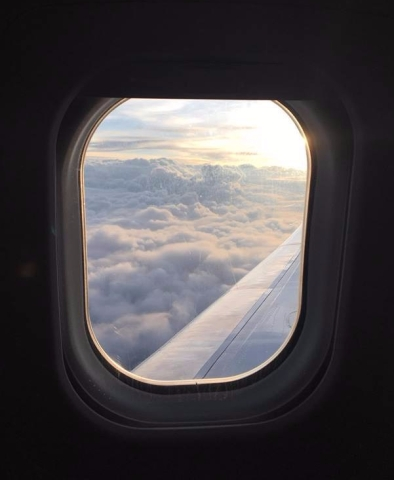 window_n