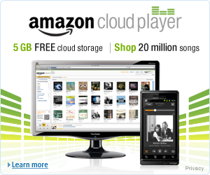 AmazonCloudPlayer_StoreFree_300_250px._V178214643_